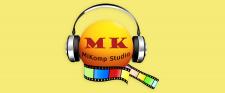 Mikomp Studio