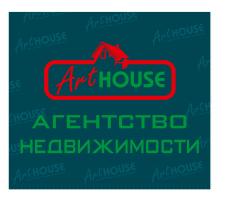 лого для агенства недвижимости