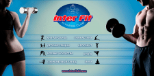 Inter Fit