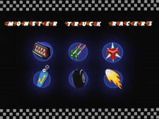 Racers SET