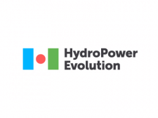 Hydro Power Evolution