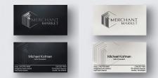 Merchant Market