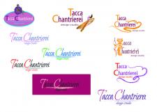 лого дизайн студия