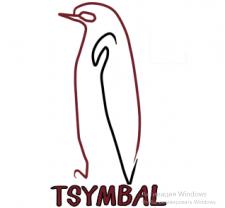 логотип для фрилансера