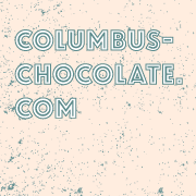 Аватар ФБ для www.columbus-chocolate.com