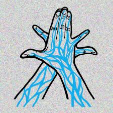 Картинка для логотипа