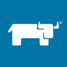 Restoring Rancher Server