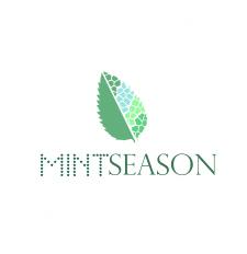 Mint Season