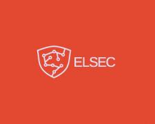 logo Elsec