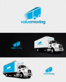 ValueMoving