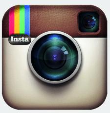 Instagram grebenufa