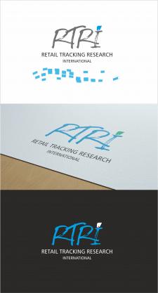 Логотип маркетинговой компании