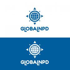GLOBALNPD