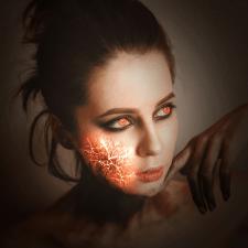 Вирус огня