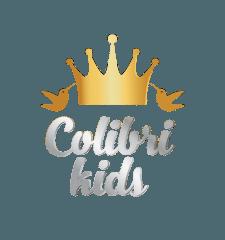Colibri kids