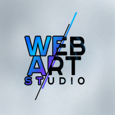 WEB Art studio