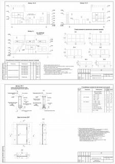 Производственный корпус (реконструкция)