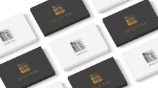 grandwall_logo