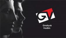 Собственный фирменный стиль (Gnatyuk Vadim)