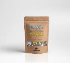 Упаковка Baby Cover