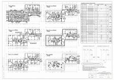 Архитектурное проектирование. Все стадии