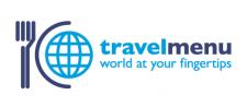 TravelMenu