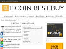 Англ. яз. (Bitcoin)