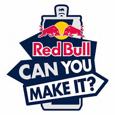 Red Bull Can You Make It  2018