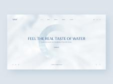 VANN Water