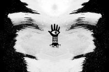 Логотип видео-продакшн студии
