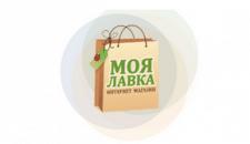 Продвижение интернет магазина в социальной сети