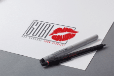 логотип для Gubi