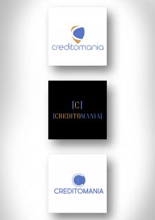 Creditomania