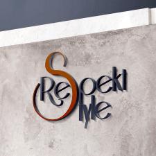 Логотипа для салона