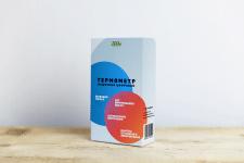 Термометры TETA