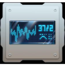 Иконка для приложения на айФон