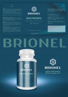 Brionel