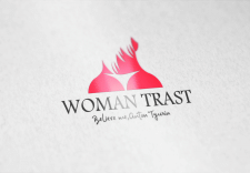 WomanTrust