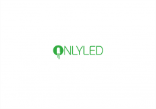 OnlyLed