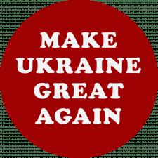 Лого для телеграм-каналу