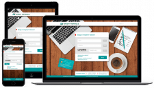 Разработка дизайна и интерфейсов интернет-банкинг
