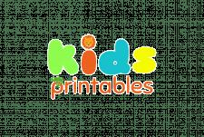 логотип для сайту дитячої тематики