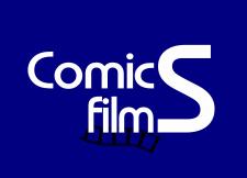 Создание логотипа для Ютуб канала на тему комиксов