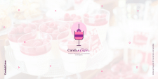 Candy&Cater