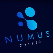 Numus