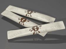 sugar_stik1
