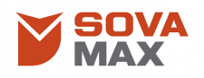 Продвижение eBay магазина Sova Max