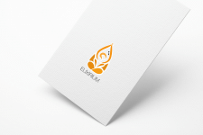 logo_vitamini
