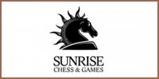 Новость о пополнение ассортимента магазина шахмат