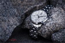 Рекламная фотосъемка часов